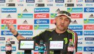 Tri olímpico Sub 23, ante dura prueba contra Argentina, previo a Río 2016