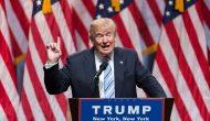 Trump logra modesta ventaja ante Clinton tras Convención Republicana