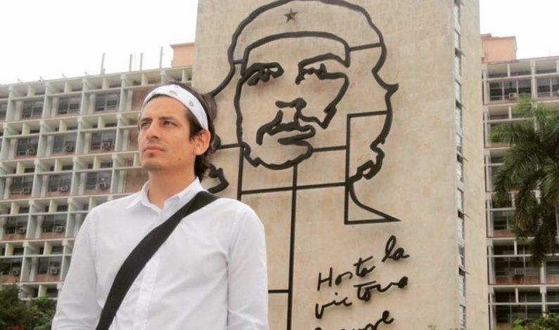 """Obra de """"El Che"""" debutará en el Centro de Phoenix"""