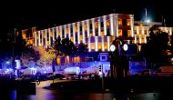 Turquía despide a miles de funcionarios tras fallido golpe de Estado