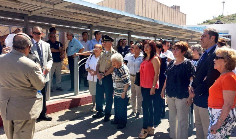Nogales, Sonora, cumple 132 años de su fundación