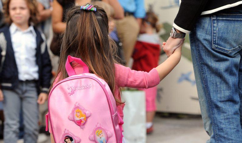 Feria de recursos escolares gratis en Maryvale