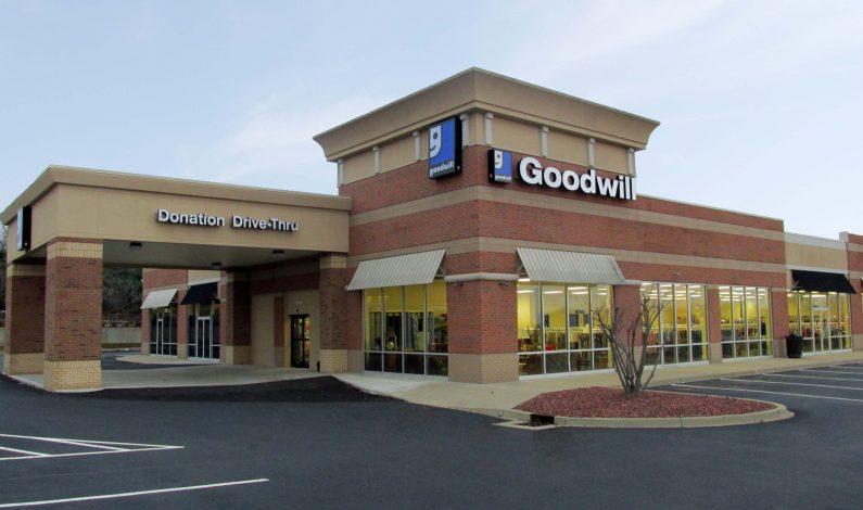 Goodwill albergará feria de empleo en todas sus localidades en Arizona