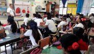 Aurelio Nuño presenta propuesta para nuevo Modelo Educativo