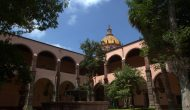 Pueblos Mágicos de Guanajuato, opción en temporada vacacional